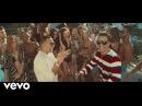 Felipe Peláez - Vivo Pensando En Ti ft. Maluma (Video Oficial)
