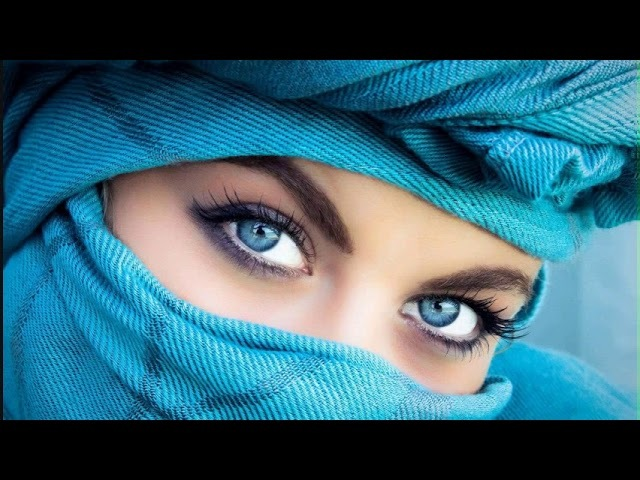 Mr.Credo - Голубые глаза(Remix 2010)