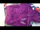 0206А4 sweatshirt with hoot 1 пак - толстовки м/ж экстра Англия