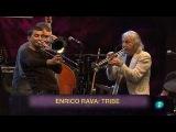 Enrico Rava ''Tribe'' - Heineken Jazzaldia - 2014