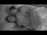 Дом-2: Не знаю, что с ним происходит! из сериала ДОМ-2. После заката смотреть бесплатно видео онлайн.