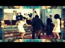 Ретро 60 е - Аида Ведищева - Песенка о медведях (клип)