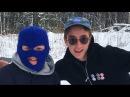 Why we got kicked off Youtube Rewind...
