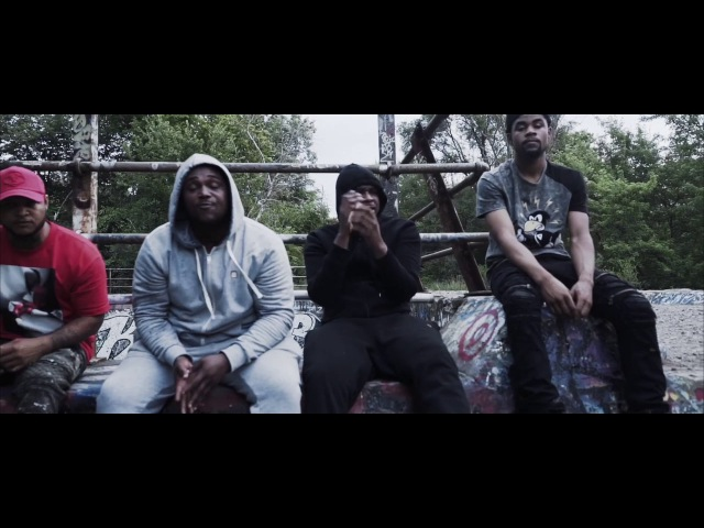 BuDouble - Be Humble (Remix) | Shot by @lakafilms