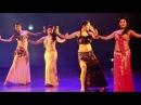 BABUJI DHEERE CHALNA BANJARA SCHOOL OF DANCE