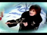 Winter Wonderland - Ozzy Osbourne   Jessica Simpson...