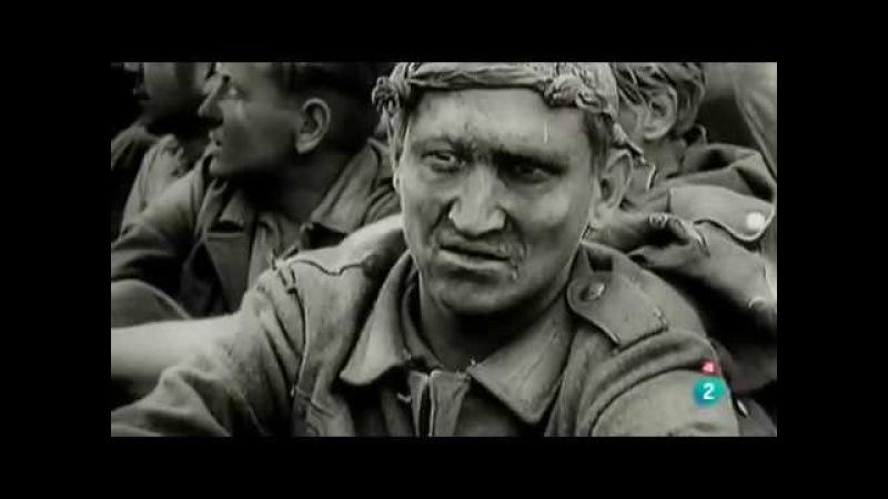 👍 LAS ULTIMAS HORAS DE LOS NAZIS,war documentaries,VIDEO ,DOCUMENTALES NATIONAL GEOGRAPHIC ESPAÑOL