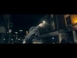 (OFB) Kash x (Ounto Nation) Kush - Rrrr Rrrr (Music Video)