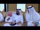 Marhaba song UAE فرقة دبا الحربية
