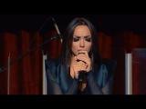 Gaby Galoyan - Piti gnanq || Պիտի գնանք // LIVE IN CONCERT