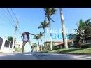 Eric Bellinger - G.O.A.T. | Walber Brayner Choreography @ericbellinger @walberbrayner
