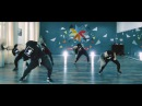 Choreo by Mikhail Donets || Havana Brown–Ba-Bing
