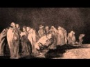 LOS DISPARATES DE GOYA