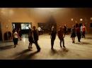 3 Фигурный вальс. Весь танец. 9.01.18