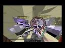 Mine-Play | CW SharkS VS Vortex