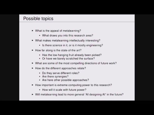 Panel discussion_symposium