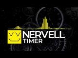 Nervell - Timer