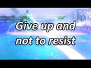 Give up and not to resist Supreme Commander Forged Alliance Forever