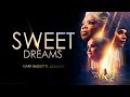 Sweet Dreams A Wrinkle In Time Trailer Song ft Dresage