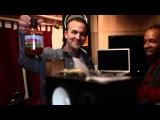 YelaWolf and Tech N9ne announce