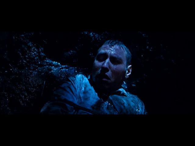 Фильм О, счастливчик! (2009) — смотреть онлайн видео, бесплатно! » Freewka.com - Смотреть онлайн в хорощем качестве