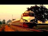 Modern Talking style 80s. Walking Magic Аutомаtiса train travel Аutорilоt Follow me D.White mix