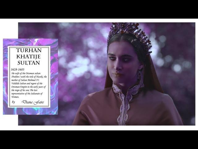 Turhan Sultan-Phoenix