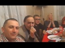 Roki Vulovic Panteri live