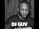 DJ Guv MC Eksman @ Innovation Reading April 2017