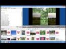 Bolide Slideshow Creator - создание слайд шоу