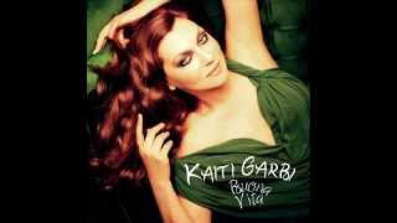 Kaiti Garbi Toto Cutugno Se questo fosse un film Ola Sta Zitisa New Song 2013