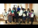 Работники культуры Тацинского района отметили профессиональный праздник