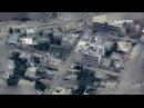 SİHA FULL NET GÖRÜNTÜ, AFRİNDE YPG PKK AVI BAYRAKTAR TB2 VE F16 JİNDERES