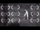 Among The Black Waves/Вдоль Чёрных Волн - Анна Буданова