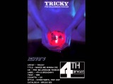 (((IEMN))) Tricky - Makes Me Wanna Die - 4th &amp Broadway 1996 - Trip Hop Downtempo