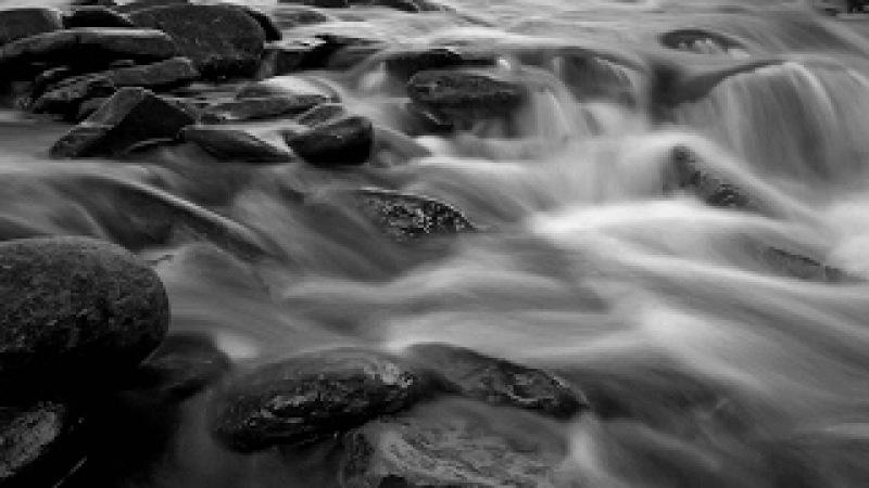 Rennie Foster - Devil's Water (Crypt Remix)