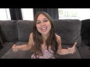 Adult Film Star Riley Reid Does size matter