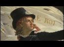 Lombre dun doute - Robespierre, bourreau de la Vendée