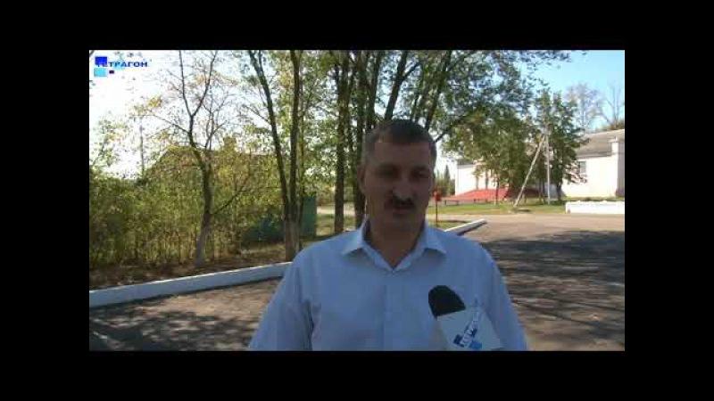 Полсотни боеприпасов времен Великой Отечественной войны взорвали в поселке Коп...