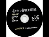 Amy Winehouse - Rehab (Bootleg Danakil) by Bobby