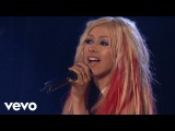 Christina Aguilera - Have Yourself A Merry Little Christmas
