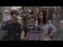 Хранилище 13(клип )