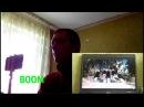 Open Kids - Хулиганить / МОЯ РЕАКЦИЯ НА КЛИП   Mister Sasha Boom