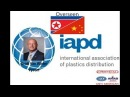 Scott Van Winter Vycom IAPD Board Informed Of Accreditation Fraud Terrorism Corruption