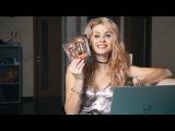 Премьера фильма Зомбоящик. Наше впечатление про ZОМБОЯЩИК (2017) от ТНТ Comedy Club Production