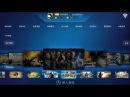 Jugar a juegos de ps4 pc xbox one y xbox 360 desde tu dispositivo android