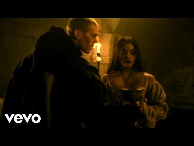ERA - Enae Volare Mezzo (Official Music Video)