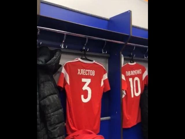 "Дмитрий Хлестов on Instagram: ""Сегодня без съёмок на поле, следите за нашими играми @leg..."