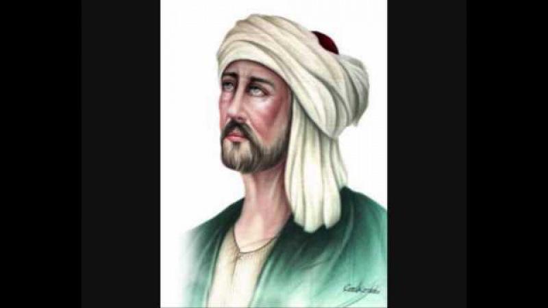 Severim ben seni - Yunus Emre Şiirleri - 12