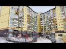 2 ком. квартира 60 м2. - 40000 $ в жилом комплексе Французский квартал ул.Шолуденко 15д